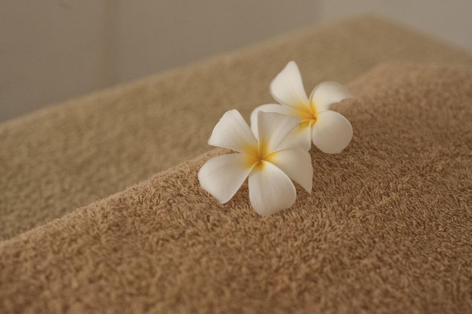 Massage ayruvédique prénatal Massage bébé Massage Amma Assis